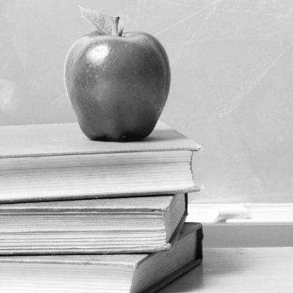 اختبار( 2) اليكتروني شامل | احمد عبد السميع | اللغة العربية الصف الاول الثانوى الترم الثانى | طالب اون لاين