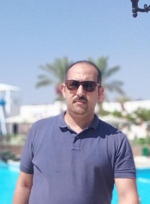 تامر عبد الناصر  طالب اون لاين