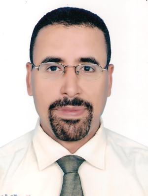 محمد | طالب اون لاين