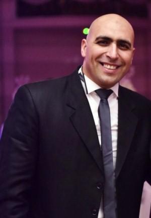 حسام مصطفى طالب اون لاين