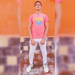 Abd Elrahman Essam | طالب اون لاين