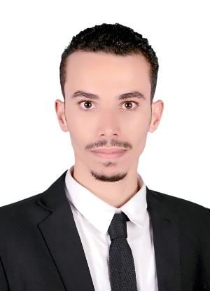 talbonline.com حسن أنور محمد حسن