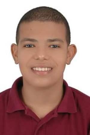 محمد السيد | طالب اون لاين