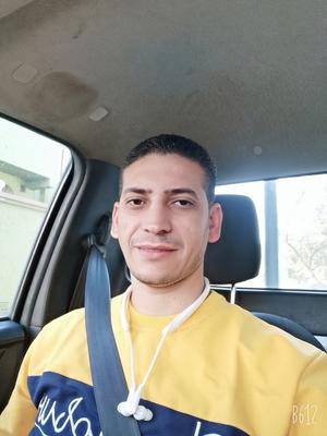 talbonline.com هيثم محمد سليم