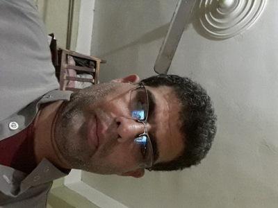 Mahmoud Aglan طالب اون لاين