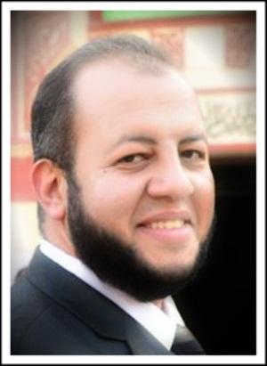 محمد عبد الحميد طالب اون لاين
