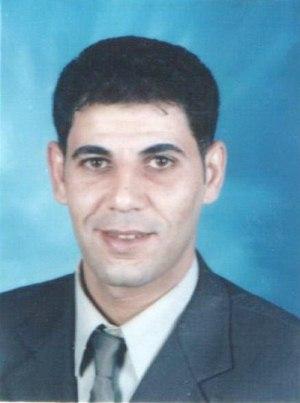 محمد الدسوقي الويشي طالب اون لاين
