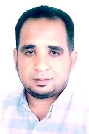 Hosny Abd Ellah طالب اون لاين