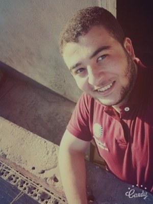 محمد الجابري | طالب اون لاين