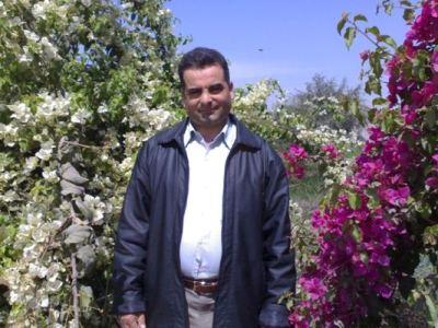 احمد محمد ابو قوطة طالب اون لاين