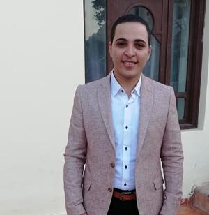 talbonline.com عبدالله ربيع