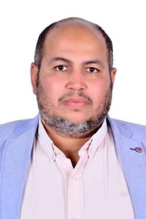 محمد الأبنودي طالب اون لاين