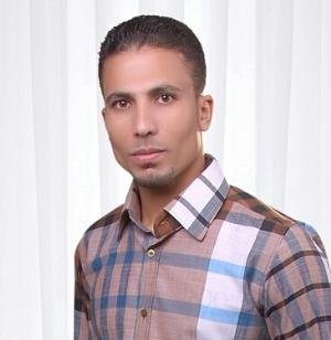 مجدي حجاج طالب اون لاين