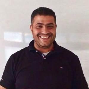 Mr Tamer Mustafa  طالب اون لاين
