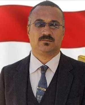 تامر عبد السلام الجندى طالب اون لاين