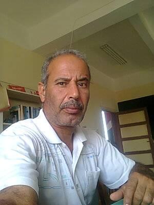 محمد عبد العاطى قنديل | طالب اون لاين