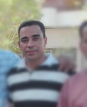 احمد محمد علي طالب اون لاين
