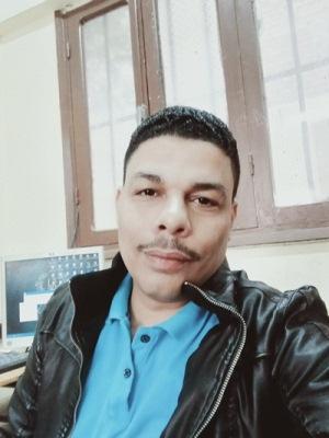 محمد علي محمد عبد الرحمن طالب اون لاين