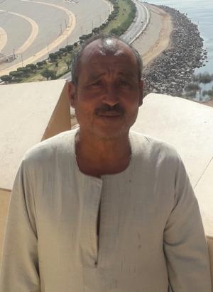 رزق خليفه احمدمحمد طالب اون لاين