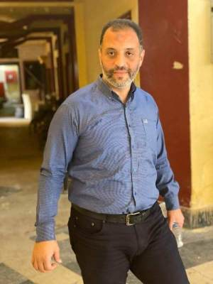 احمد عبد السميع طالب اون لاين