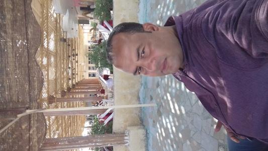 talbonline.com محمد حظ محمد عبدالواسع
