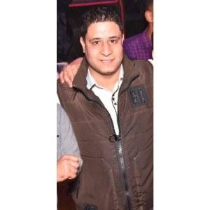 عمرو منصور طالب اون لاين