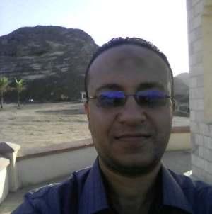 Amr Ibrahim Radwan Elsheikh طالب اون لاين