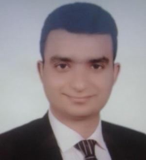احمد حامد حسن سنبله طالب اون لاين