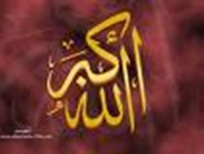 احمد محمد طالب اون لاين