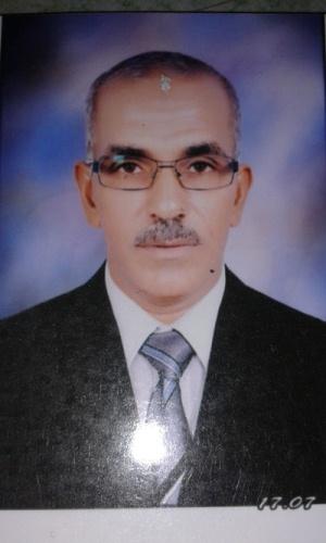 عبد الدايم ربيع محمد طالب اون لاين