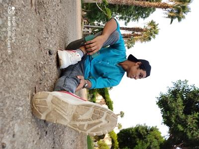 أ/ياسر الصاوي طالب اون لاين
