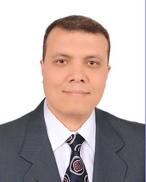 محمد رشدي محمد طالب اون لاين