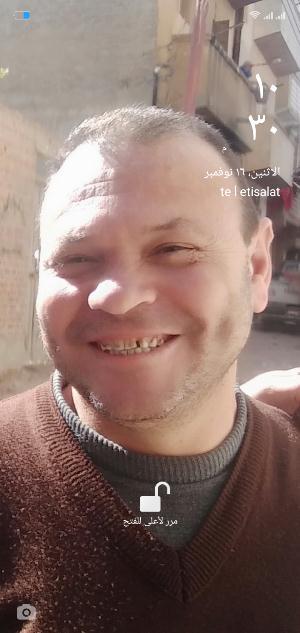 محمد مجدي مصطفى زيتون طالب اون لاين