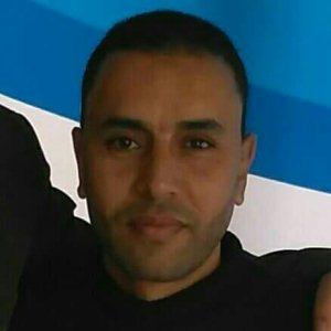 Ashraf Hamouda طالب اون لاين