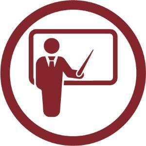 talbonline.com موقع مدرس اول