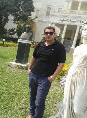talbonline.com دكتور أحمد