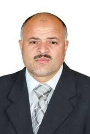 مصطفي عبد الرحيم البوشي | طالب اون لاين