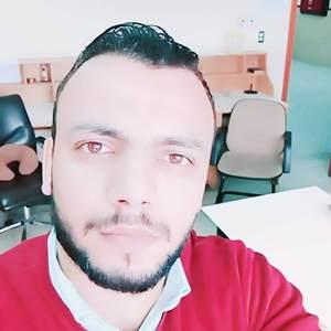 محمد رجب | طالب اون لاين