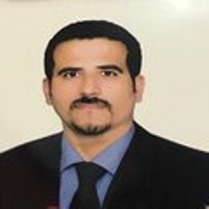 أحمد محمد علي عمر  طالب اون لاين