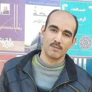 عماد شحتة محمود طالب اون لاين