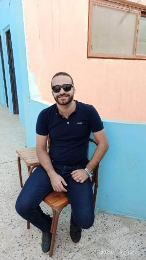 احمد حسنى الشربينى | طالب اون لاين