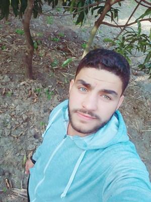 احمد عامر طالب اون لاين