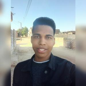 عبدالرحمن تقى | طالب اون لاين