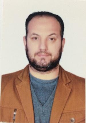 Mr: amin Nassar طالب اون لاين
