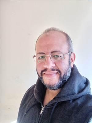 مستر محمد عبد الحميد | طالب اون لاين