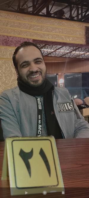 احمد ابوذيد طالب اون لاين