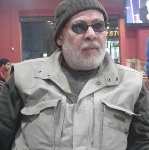 عبد الناصر السيد  | طالب اون لاين