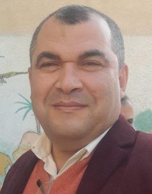 هشام محمود محمود  | طالب اون لاين