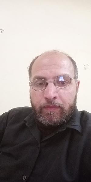 عبد العزيز  | طالب اون لاين