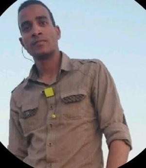 Ahmed Samir  | طالب اون لاين